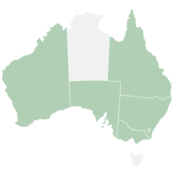 Marie Stopes Vasectomy clinic locations Australia
